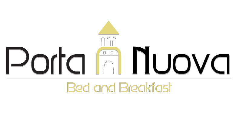 Porta Nuova – Bed and Breakfast