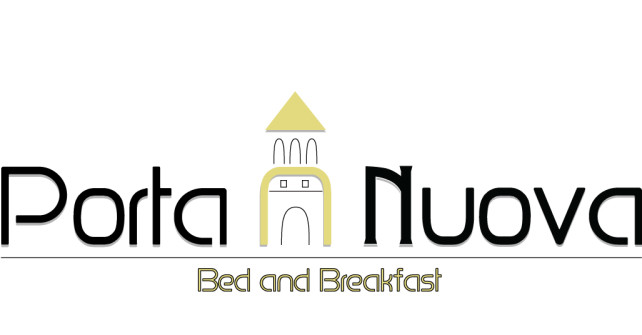 Da oggi Bed and Breakfast Porta Nuova è online!